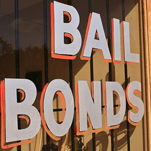 Bail Bond Services Raleigh NC